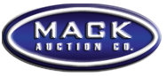 Mack Auction Company
